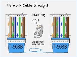 cat 6 rj45 wiring diagram s electrical circuit freeme us