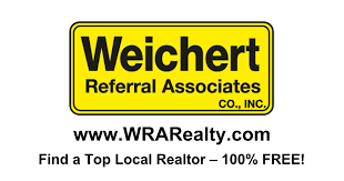 weichert home protection plan find a realtor find a real estate agent wra realty com