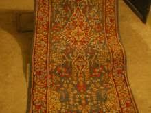 tappeto guida tappeto arredamento mobili e accessori per la casa in lazio