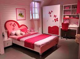 House Design Plans Usa Decor 92 Modern Pinky Interior Design Of The Color Schemes