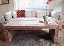 coffee table amazing modern coffee table rustic square coffee