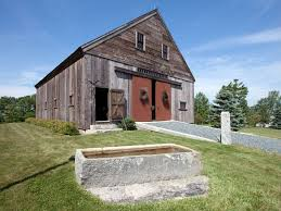Saltbox Architecture For Sale Pilgrim Era Saltbox Built By One Of America U0027s Earliest