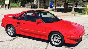toyota mr2 you need this supercharged toyota mr2 news grassroots motorsports