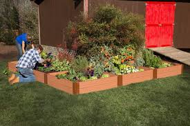 buy online raised garden beds garden beds and more
