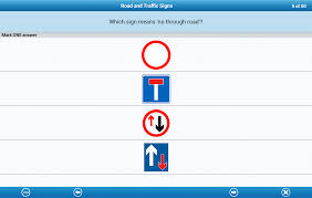 uk driving theory test android apps on google play