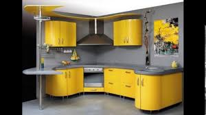 Snugglers Furniture Kitchener 100 Kitchens For Flats Luxury Kitchen Cabinets The Small