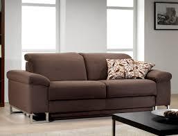 canapé rom canape 3 places 2 relax electriques ref 20196 meubles