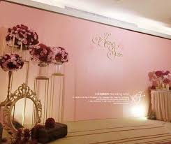 wedding backdrop on a budget 261 best stage styling images on wedding decorations
