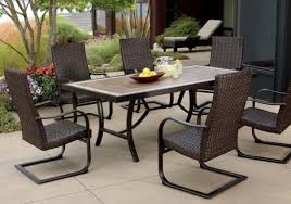 Folding Patio Set With Umbrella Furniture Patio Furniture Sets With Umbrella Olbul Beautiful