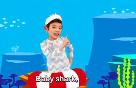 baby shark song free download video song baby shark for android free download and software