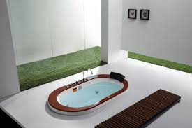 Bathtub Repair Kit Lowes Rust Oleum Tub And Tile Refinishing Kit Lowes Rust Oleum Tub And