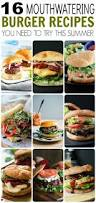 34 best indian food styling photography images on pinterest food