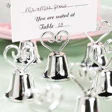 favors wedding wedding favors party supplies favors and flowers