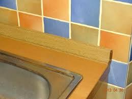 joint étanchéité plan de travail cuisine joint plan de travail cuisine joint plan de travail cuisine joint