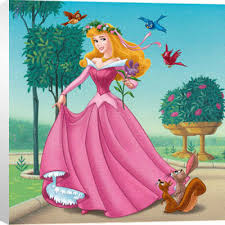 sleeping beauty pictures images