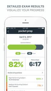 ged pocket prep on the app store