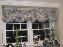custom window treatments more is more mom