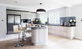 Manhattan Kitchen Design Finest Manhattan Kitchen Units 0 On Kitchen Design Ideas With Hd