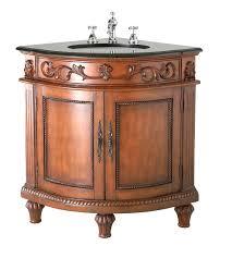 best 25 corner vanity unit ideas on pinterest small beautiful