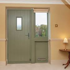 Pvc Exterior Doors Pvc Exterior Doors Ireland Catarsisdequiron