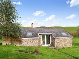 Holiday Cottages In Bideford by Wearland Meadow 1 Bedroom Property In Bideford Pet Friendly