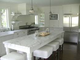 378 best white kitchens images on pinterest white kitchens