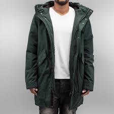 men bench jackets sale uk u2022 huge product range in stock 61
