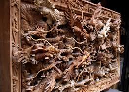 scrap wood sculpture free images wood antique texture interior decoration symbol