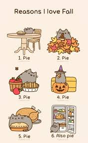 24 best pusheen and do it right images on