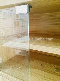 Kitchen Cabinet Door Latches Kitchen Cabinet Door Stopper Latch For Double Doors Glass Door
