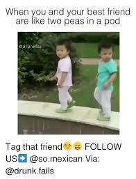 Two Peas In A Pod Meme - 25 best memes about two peas in a pod two peas in a pod memes