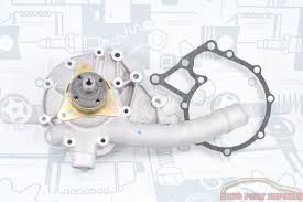 mercedes benz w124 water pump begginers guide to wiring diagrams