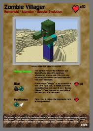 minecraft cards minecraft trading card by acaroa on deviantart