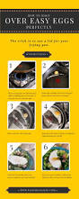 When To Use Parking Lights 26 Best Infographics We Love Images On Pinterest Infographics