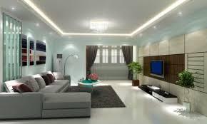 wohnzimmer decken gestalten wohnzimmer decken gestalten raum licht marikana in licht ideen