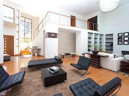 Creative Living Room Tips For Better Life Home Decorating Designs - Creative living room design