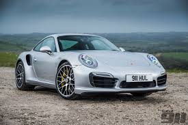 new porsche 911 opinion is the new porsche 911 turbo enough total 911