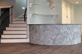 Reclaimed Wood Laminate Flooring Reclaimed Wood Fort Worth 9855