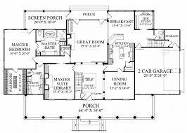 6 bedroom house plans luxury uncategorized 5 bedroom one story house plan stupendous in