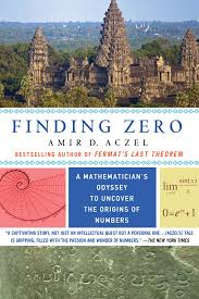 What Is The Origin Of Halloween Finding Zero A Mathematician U0027s Odyssey To Uncover The Origins Of