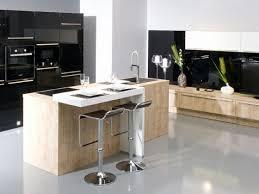 cuisine avec electromenager compris cuisine avec electromenager compris beautiful cuisine design avec