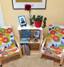 peace table upgrade dirigo montessori