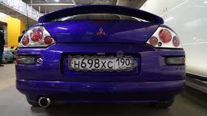 mitsubishi eclipse fast and furious mitsubishi eclipse 2 fast 2 furious editorial image image of teana