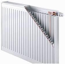 inertie seche ou fluide chambre radiateur inertie seche ou fluide radiateur electrique inertie
