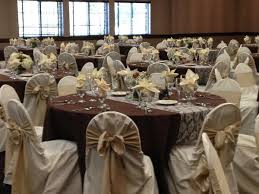 table runner rentals table runner rentals are an affordable and accent for your
