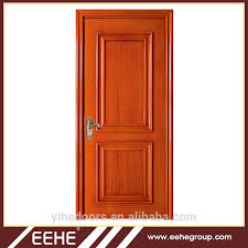 Solid Hardwood Interior Doors Used Solid Wood Interior Doors Wholesale Wood Suppliers Alibaba