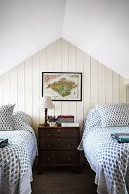 Small Bedroom Ideas Decorating  Storage Ideas Houseandgarden - Design small bedroom ideas