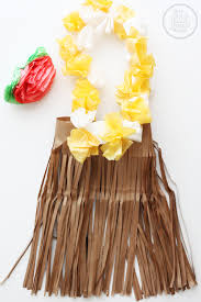 15 irresistible girls u0027 dress up ideas hula girls dresses and