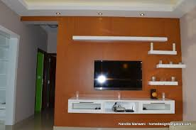 Home Design Ideas Bangalore Home Design Ideas Photographs Of My Recent Home Interior Project