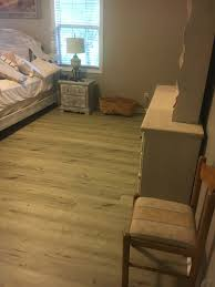 6mm Laminate Flooring Free Samples Vesdura Vinyl Planks 6mm Wpc Click Lock Long
